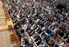Photo of بازگشت به سنت افغانی لویه جرگه پس از 4 دهه