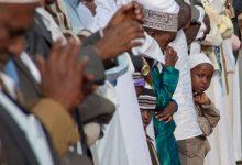 Photo of نگاهی به وضعیت مسلمانان کنیا؛ اینجا آفریقایی بودن مهمتر از مسلمان بودن است!
