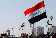 Photo of مروری خلاصه بر تاریخ معاصر عراق؛ هیچ انقلابی در عراق پیروز نشده است!