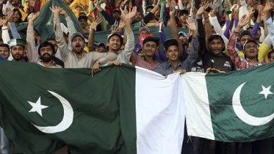 Photo of مهمترین مانع ملتسازی در پاکستان؛ ISI،فئودالها یا سرمایهداران؟