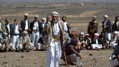 Photo of نگاهی به قبایل و نظام قبیلگی حاکم بر یمن