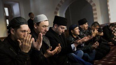 Photo of اسلام و مسلمانان در روسیه؛ ترکیه بیشترین نفوذ را در میان مسلمانان روسیه دارد