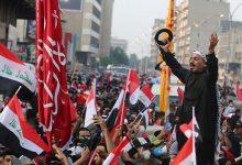 Photo of چرا شیعیان عراق قیام کردند؟/دلایل افزایش بدبینی عراقیها به ایران