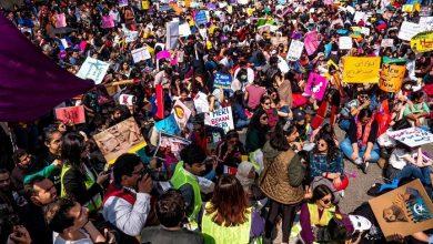 Photo of نگاهی به گسترش فمنیسم در پاکستان؛ تلاش فمنیستها برای گسترش جنبش در روستاها