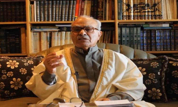 محمد عماره