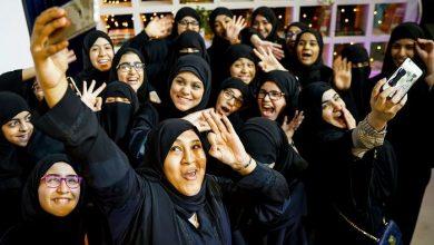Photo of نگاهی به ساختار اجتماعی عربستان؛ جامعه سعودی به لحاظ تکثر شبیه لبنان است!