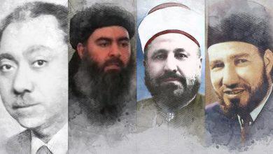 Photo of از مدل داعش تا مدل اتحادیه اروپا، اسلامگرایان خلافت را چگونه تخیل میکنند؟!