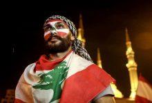 Photo of بررسی ویژگیهای فرهنگی و اجتماعی لبنان؛ چرا لبنانیها اهل تسامحاند؟