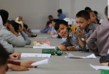 Photo of بررسی تجربه مدرسه دین و دانش کابل؛ اختلافات قومی و مذهبی خط قرمز ماست