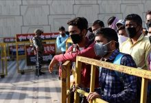 Photo of مرحلهای دیگر در آپارتاید هندی؛ اخراج مسلمانان از مشاغل به بهانه کرونا