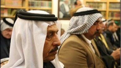 Photo of بررسی نظام عشیرهای عراق؛ دولت ضعیف قدرت قبایل را بالا برده