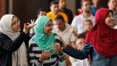 Photo of در جستجوی پناهگاهی امن؛ علل و عوامل گرایش زنان به «اخوانالمسلمین»