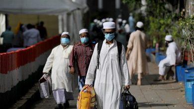 Photo of هندوها مسلمانان را عامل انتشار کرونا میدانند!؛ اسلامهراسی هند صدای اعراب را درآورد