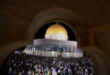 Photo of مروری بر برجستهترین پیروزیها و شکستها در تاریخ مسأله فلسطین