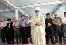 Photo of کردیت و مذهب، یک نگاه گذرای تاریخی