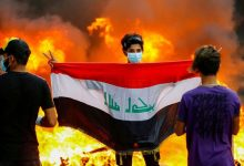 Photo of اوضاع جوانان عراقی به روایت آمار؛ تحصیلکردهها بیکارند و کمسوادان فقیر!