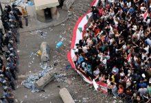 Photo of لبنان، نماد همزیستی مسالمت آمیز یا کلکسیونی از تعصبات طائفی؟!