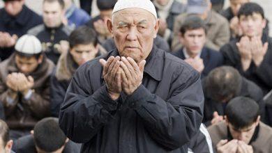 Photo of خروج ازبکستان از لیست ناقضین آزادی مذهبی آمریکا: آیا واقعا تغییری رخ داده است؟