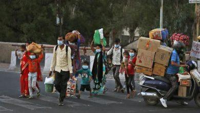 Photo of کرونا و نمایش عریان نظام کاستی در هند؛ دالیتها کماکان «نجس»اند!