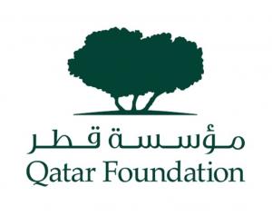 بنیاد قطر