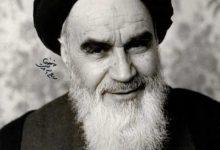 Photo of انقلاب «خمینی»؛ فرامذهبی، بدون مرز