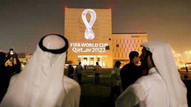 Photo of جایگاه ورزش، خیریه و فرهنگ در قدرت نرم قطر