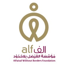 خیریه قطر