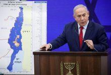 Photo of طرح «الحاق کرانه باختری به اسرائیل» در یک نگاه