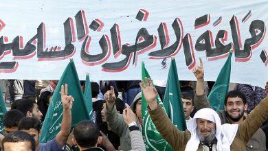 Photo of تاثیر سیاستهای عربستان بر مناسبات اخوانالمسلمین و محور مقاومت