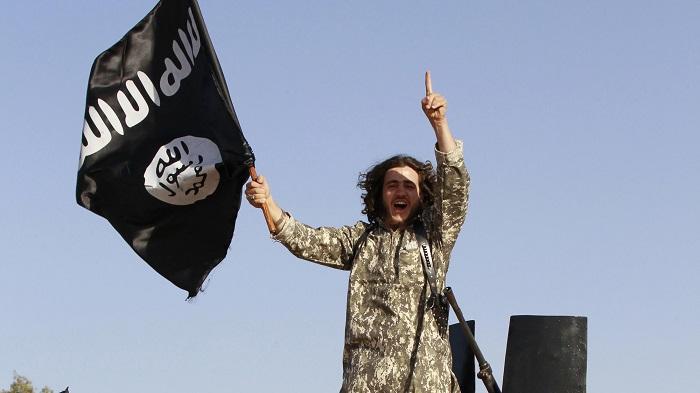 Photo of جریان شناسی درونی داعش؛ کار به تکفیر ابوبکرالبغدادی هم رسید!