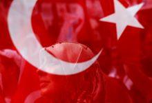 Photo of نگاهی به دیپلماسی عمومی ترکیه؛ کمک کرونایی ترکیه به 110 کشور!