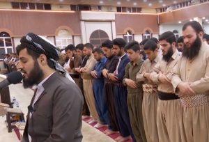 سلفیت در کردستان