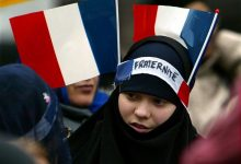 Photo of نگاهی به وضعیت مسلمانان فرانسه؛ تفرقه و سلطه دولت مسلمانان را ضعیف کرده