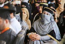 Photo of خیزش نسل جدید اسلامگرایان افغانستان؛ نواسلامگرایان غیرطالبانی چه کسانی هستند؟