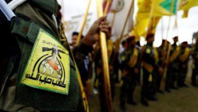 Photo of درباره اتفاقات اخیر عراق؛ آیا تجربه حزبالله در عراق جواب میدهد؟