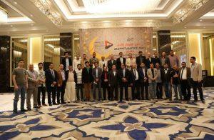 رسانه های اخوان المسلمین