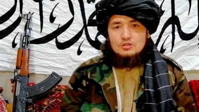 Photo of نقدی بر مصاحبه تغییر و تحولات طالبان؛ خلافکاران را به اسم شیعه جا نزنید!