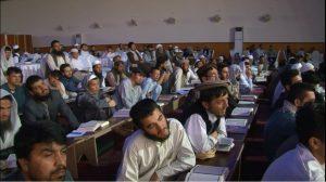 سلفی های افغانستان
