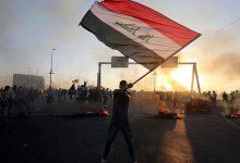 Photo of شهرک صدر بغداد از بدو شکلگیری تاکنون؛ داستان حاشیهنشیان همواره مغضوب!