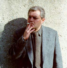 گابریل پیتربرگ