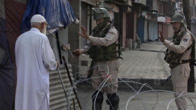 Photo of تلاش دولت هند برای تغییر بافت جمعیتی کشمیر؛ کشمیر مسلمان میماند؟!