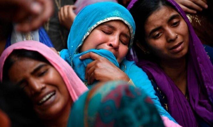 مسلمانان هند