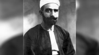 Photo of نگاهی تازه به آرای علی عبدالرازق؛ او هرگز خود را سکولار نمیدانست!