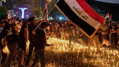 Photo of ایران، جنبش های مقاومت و رویکرد سیستمی (تجربه 17 ساله عراق)