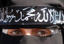 Photo of نگاهی به حزب التحریر افغانستان؛ مخالف داعش، مخالف طالبان و مخالف دموکراسی!