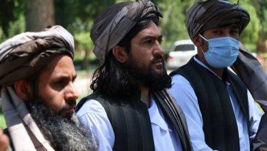 Photo of بررسی تغییر و تحولات طالبان؛ امروز در طالبان والی شیعه هم داریم!
