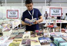 Photo of نگاهی به بازار کتاب ترکیه؛ افزایش کتابخوانی و کاهش آثار دینی