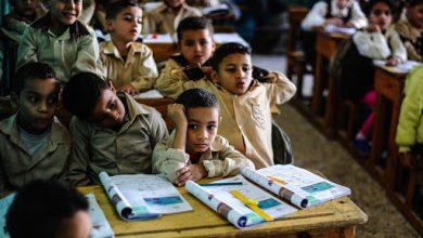 Photo of جایگاه تعالیم اسلامی در نظامهای آموزشی کشورهای اسلامی؛ چالش بیانتهای سنت و مدرنیته