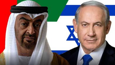 Photo of دامان قطر و ترکیه هم در رابطه با اسرائیل آلوده است!؛ محور مقاومت جایگاه خود را بازمییابد؟