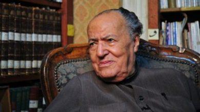 Photo of جمال البنا؛ گریز از سایه برادر